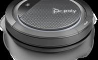 poly-calisto-5300-speaker