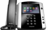 polycom-vvx-601-phone