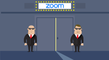 protect-your-zoom-event
