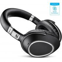 Sennheiser MB 660 Wireless Bluetooth Headset