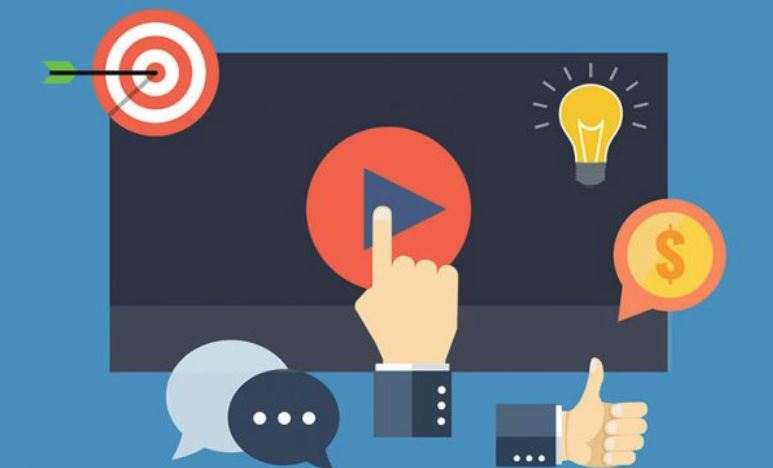 How Video can help you Rank Higher