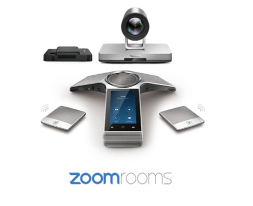 CP960-UVC80-Zoom-Rooms-Kit