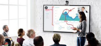 zoom-meeting-room